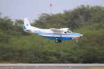 Hiro-hiroさんが、ダニエル・K・イノウエ国際空港で撮影したKamaka Air 208B Grand Caravanの航空フォト(飛行機 写真・画像)