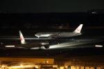 MOHICANさんが、成田国際空港で撮影した日本航空 767-346/ERの航空フォト(飛行機 写真・画像)