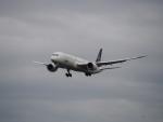Starfighterさんが、成田国際空港で撮影した全日空 787-9の航空フォト(飛行機 写真・画像)