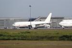 JA1118Dさんが、クアラルンプール国際空港で撮影したフライグローバル 777-212/ERの航空フォト(飛行機 写真・画像)