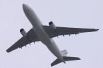 Mr.boneさんが、成田国際空港で撮影したプライベートエア A330-202の航空フォト(飛行機 写真・画像)
