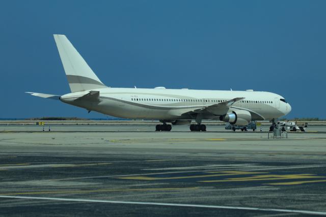 ニース・コートダジュール空港 - Nice Cote d'Azur Airport [NCE/LFMN]で撮影されたニース・コートダジュール空港 - Nice Cote d'Azur Airport [NCE/LFMN]の航空機写真(フォト・画像)