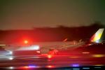 こうきさんが、成田国際空港で撮影したアシアナ航空 A350-941XWBの航空フォト(飛行機 写真・画像)