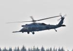 雲霧さんが、入間飛行場で撮影した航空自衛隊 UH-60Jの航空フォト(飛行機 写真・画像)