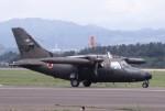 kumagorouさんが、仙台空港で撮影した陸上自衛隊 LR-1の航空フォト(飛行機 写真・画像)