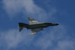 Smyth Newmanさんが、茨城空港で撮影した航空自衛隊 F-4EJ Kai Phantom IIの航空フォト(飛行機 写真・画像)
