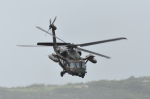 EC5Wさんが、那覇空港で撮影した陸上自衛隊 UH-60JAの航空フォト(飛行機 写真・画像)