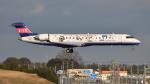 saoya_saodakeさんが、成田国際空港で撮影したアイベックスエアラインズ CL-600-2C10 Regional Jet CRJ-702ERの航空フォト(飛行機 写真・画像)