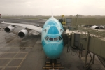 Hiro-hiroさんが、ダニエル・K・イノウエ国際空港で撮影した全日空 A380-841の航空フォト(飛行機 写真・画像)