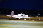 M.Ochiaiさんが、宮崎空港で撮影した日本個人所有 M20K 252TSEの航空フォト(飛行機 写真・画像)