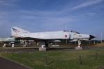 Mr.boneさんが、茨城空港で撮影した航空自衛隊 F-4EJ Kai Phantom IIの航空フォト(飛行機 写真・画像)
