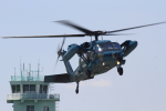 K.Tさんが、松島基地で撮影した航空自衛隊 UH-60Jの航空フォト(飛行機 写真・画像)
