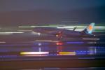 こうきさんが、成田国際空港で撮影したジェットスター・ジャパン A320-232の航空フォト(飛行機 写真・画像)