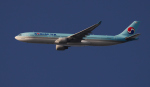kenko.sさんが、成田国際空港で撮影した大韓航空 A330-323Xの航空フォト(飛行機 写真・画像)