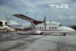 tassさんが、サイパン国際空港で撮影したPacific Island Aviationの航空フォト(飛行機 写真・画像)