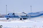 TeaYouさんが、千歳基地で撮影した海上保安庁 DHC-8-315 Dash 8の航空フォト(飛行機 写真・画像)