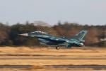 宮崎 育男さんが、茨城空港で撮影した航空自衛隊 F-2Bの航空フォト(飛行機 写真・画像)