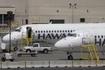 パピヨンさんが、ダニエル・K・イノウエ国際空港で撮影したハワイアン航空 717-22Aの航空フォト(飛行機 写真・画像)