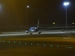ukokkeiさんが、中部国際空港で撮影したヤーリアン・ビジネスジェット A318-112 CJ Eliteの航空フォト(飛行機 写真・画像)