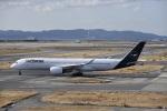 kurubouzuさんが、関西国際空港で撮影したルフトハンザドイツ航空 A350-941XWBの航空フォト(飛行機 写真・画像)