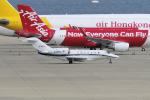yabyanさんが、中部国際空港で撮影したプライベートエアの航空フォト(飛行機 写真・画像)