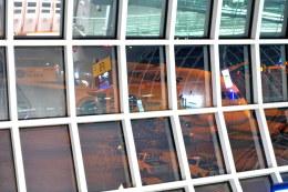 mojioさんが、スワンナプーム国際空港で撮影した日本航空 787-8 Dreamlinerの航空フォト(飛行機 写真・画像)