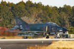 Mochi7D2さんが、茨城空港で撮影した航空自衛隊 RF-4EJ Phantom IIの航空フォト(飛行機 写真・画像)