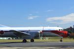 K.Tさんが、入間飛行場で撮影した航空自衛隊 YS-11-103FCの航空フォト(飛行機 写真・画像)