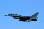 K.Tさんが、入間飛行場で撮影した航空自衛隊 F-2Aの航空フォト(飛行機 写真・画像)