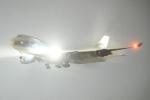 木人さんが、成田国際空港で撮影したエアブリッジ・カーゴ・エアラインズ 747-4KZF/SCDの航空フォト(飛行機 写真・画像)