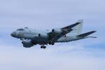 あずち88さんが、岐阜基地で撮影した海上自衛隊 P-1の航空フォト(飛行機 写真・画像)