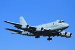 K.Tさんが、厚木飛行場で撮影した海上自衛隊 P-1の航空フォト(飛行機 写真・画像)