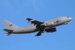 キャスバルさんが、フェニックス・スカイハーバー国際空港で撮影したカナダ軍 A310-304/MRTTの航空フォト(飛行機 写真・画像)