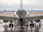 名無しの権兵衛さんが、羽田空港で撮影した日本航空 767-346/ERの航空フォト(飛行機 写真・画像)