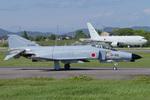 Scotchさんが、名古屋飛行場で撮影した航空自衛隊 F-4EJ Kai Phantom IIの航空フォト(飛行機 写真・画像)