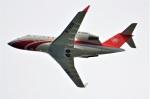 amagoさんが、関西国際空港で撮影したWanfeng Aviation の航空フォト(飛行機 写真・画像)