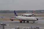 m_aereo_iさんが、成田国際空港で撮影したスカンジナビア航空 A340-313Xの航空フォト(飛行機 写真・画像)
