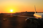 Love Airbus350さんが、羽田空港で撮影した日本航空 A350-941XWBの航空フォト(飛行機 写真・画像)