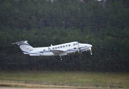 だだちゃ豆さんが、庄内空港で撮影したセイコーエプソン B300の航空フォト(飛行機 写真・画像)