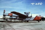 tassさんが、ツーソン国際空港で撮影したHemet Valley Flying Serviceの航空フォト(飛行機 写真・画像)