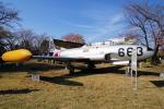 yabyanさんが、岐阜基地で撮影した航空自衛隊 T-33Aの航空フォト(飛行機 写真・画像)