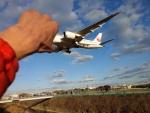 デウスーラ294さんが、伊丹空港で撮影した日本航空 787-8 Dreamlinerの航空フォト(飛行機 写真・画像)