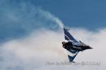 kanade/Ryo@S.O.R.A.さんが、シオン空港で撮影したフランス空軍 Rafale Cの航空フォト(飛行機 写真・画像)