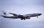 kumagorouさんが、成田国際空港で撮影したヴァリグ 747-341の航空フォト(飛行機 写真・画像)