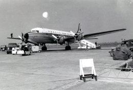 馬公空港 - Magong Airport [MZG/RCQC]で撮影された馬公空港 - Magong Airport [MZG/RCQC]の航空機写真