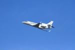 空旅さんが、羽田空港で撮影したプライベートエア Falcon 7Xの航空フォト(飛行機 写真・画像)