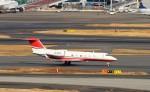 ハム太郎。さんが、羽田空港で撮影した国都航空 G350/G450の航空フォト(飛行機 写真・画像)