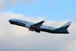 PW4090さんが、関西国際空港で撮影したボーイング・キャピタル 777-2J6の航空フォト(飛行機 写真・画像)