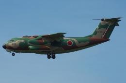 MOR1(新アカウント)さんが、岐阜基地で撮影した航空自衛隊 C-1の航空フォト(飛行機 写真・画像)
