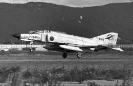 A-330さんが、岐阜基地で撮影した航空自衛隊 F-4EJ Phantom IIの航空フォト(飛行機 写真・画像)